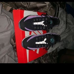 Air max 95 Have a Nike Day
